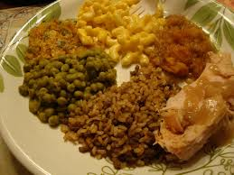 Soul Food Thanksgiving Dinner Menu Things To Be Thankful For This Thanksgiving The Westwood Enabler