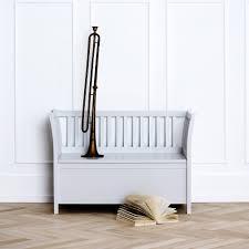 children storage bench adjustable kids storage bench u2013 home