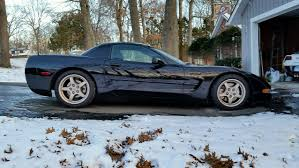 2000 corvette hardtop 2000 black frc hardtop 6spd manual corvetteforum chevrolet