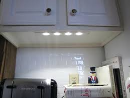 Wireless Under Cabinet Lighting With Remote by Net Lighting Remote Lights Kitchen Wireless 9 Led Under Cabinet