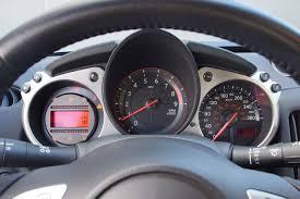 nissan 370z top speed mph 2016 nissan 370z base coupe www motorpress ca