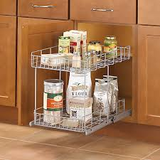rangement pour armoire de cuisine rangement pour armoire de cuisine home depot canada