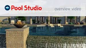 Swimming Pool Design Software by Pool Studio Pool Design Software Overview Newest Version