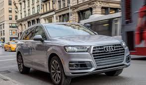 luxury family car is this the best car audi has ever made style magazine south