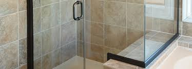 crystal view shower doors and enclosures
