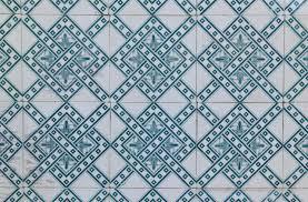 just lino 4 u lino flooring