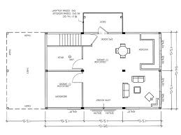 download house blueprints design your own zijiapin