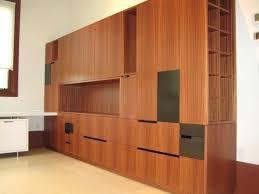 locking wood storage cabinet u2013 teescorner info