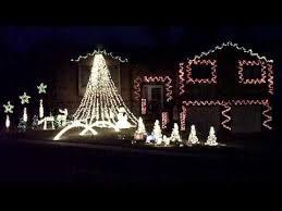 christmas light display to music near me 205 best christmas light music images on pinterest xmas lights