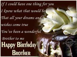 best 25 brother birthday wishes ideas on pinterest happy
