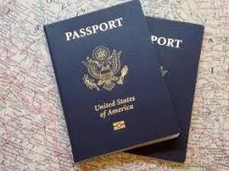 passport applications multnomah county