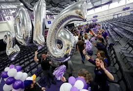 wisconsin balloon decor balloon decorations in milwaukee