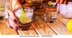 alcohol stock images royalty free images u0026 vectors shutterstock