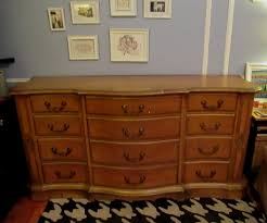 French Country Bedroom Furniture by Best French Provincial Dresser Ideas U2014 All Home Ideas And Decor