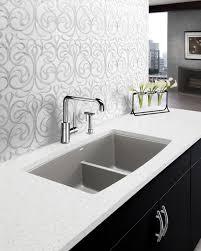 kohler smart divide undermount sink stainless 24 best kitchen ideas images on pinterest kitchen ideas kitchen