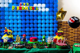 sonic party supplies sonic birthday party supplies party city hours