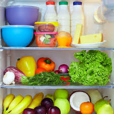 40 tips for cheap and healthy eating health24