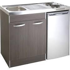 meuble sous evier cuisine conforama meuble sous evier cuisine conforama sous cuisine sous cuisine cm