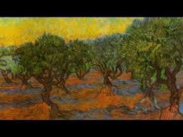 Chambre De Gogh - peinture chambre gogh reims 3112 hi5dating trade