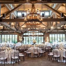 Wedding Venues Under 1000 Best 25 Wedding Venues Ideas On Pinterest Wedding Goals