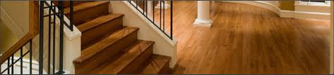Hardwood Floor Repair Water Damage Water Damaged Wood Floors Hardwood Floor Repairs Maryland Md