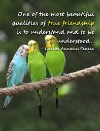 quote friendship bible jesus our friend best life quotes poems prayers words of