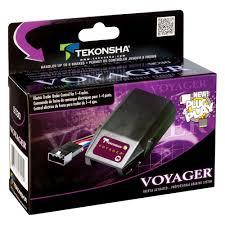 tekonsha voyager wiring diagram 9030 tekonsha voyager 9030 manual