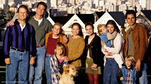 house tv series full house tv series show hd widescreen wallpaper tv series
