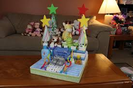 how to make a cake for a boy boys cake castle how to make