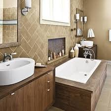 bathroom alcove ideas 126 best decorating ideas bath images on bathroom