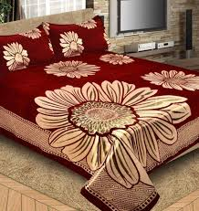dwell of decor 25 wonderful bed sheet styles are available online