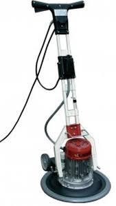 attrezzi per piastrellisti attrezzature per pavimentisti catalogo e prezzi