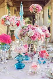 Tall Champagne Glass Vases Furniture Tall Flower Vases Be Equipped With Standing Vase Using