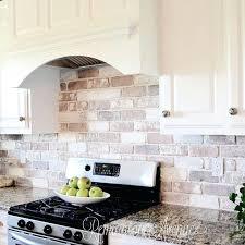 brick tile kitchen backsplash brick tile backsplash kitchen brick tile kitchen ideas black thin
