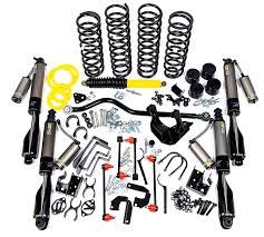 jeep jk suspension old man emu omejkbp51 4