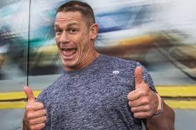 John Cena Meme - john cena meme comes to life in hidden camera prank upi com