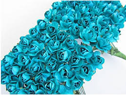 turquoise flowers popular artificial turquoise flowers buy cheap artificial
