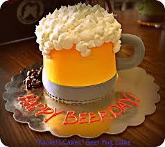 beer birthday cake litoff info