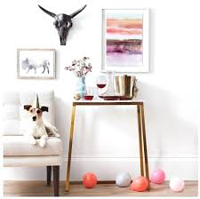 target home decorations wall ideas target wall art wood target wall art set target