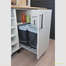 meuble sous evier de cuisine surprenant extérieur idées de décor vers meuble sous evier cuisine