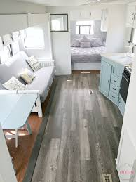 interior remodeling ideas nice rv interior design best 25 rv interior ideas on pinterest