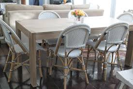 imperfect polish kitchen table chairs