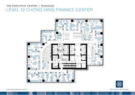 floor plan finance akioz com