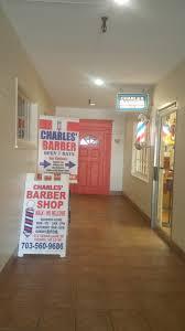 charles barber shop vienna va 22180 yp com