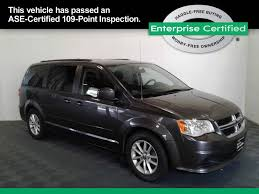 used dodge grand caravan for sale in boston ma edmunds