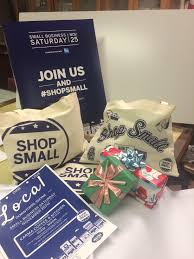 small business gift cards small business saturday press release gift card giveaways