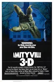 amityville posters archives horror news reviews u0026 horror movie