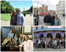 covent garden family law bowl of chalk london walking tours things are afoot