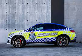 wraps australia portfolio car vinyl wraps custom wrapping signage costs