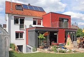 kosten balkon anbauen aufstocken und anbauen so geht s der bauherr